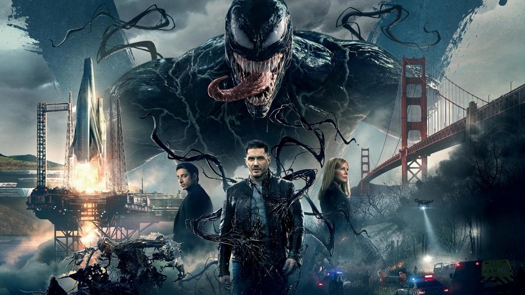 watch venom online free