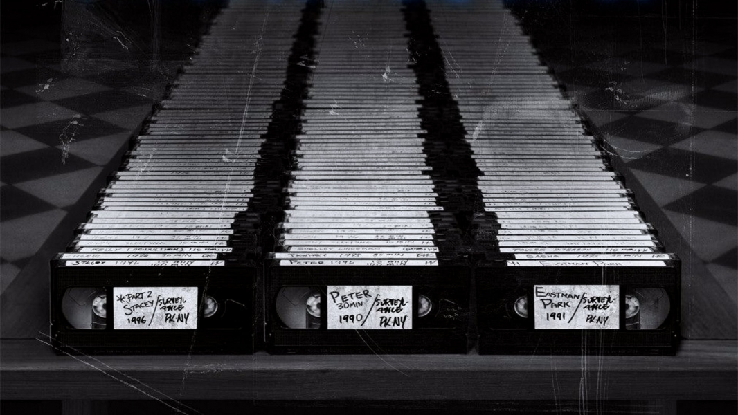 the poughkeepsie tapes free online