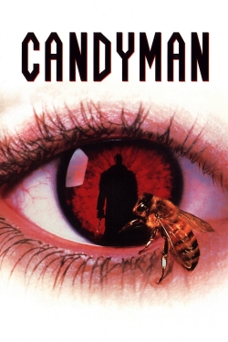Watch Candyman Online - Full Movie from 1992 - Yidio