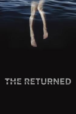 The Returned