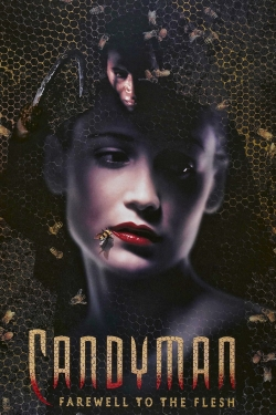 Candyman Soap2day   Full movie Online