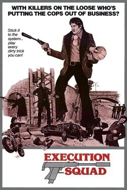 Execution Squad