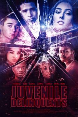 Juvenile Delinquents