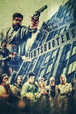 Nightshooters
