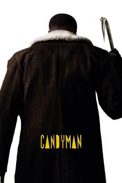 Watch Candyman Online   Watch Full Candyman (1992) Online