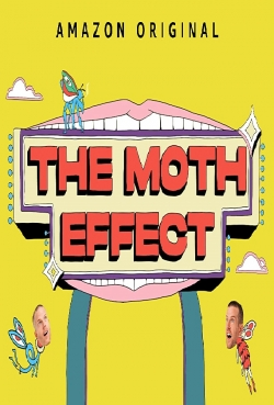 The Moth Effect
