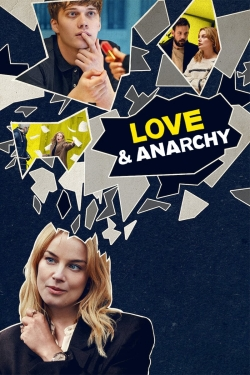 Love & Anarchy