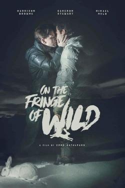 On the Fringe of Wild